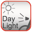 day-light