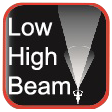 low-high-beam