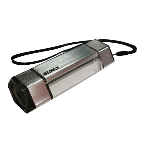 ET-0701 Touchsmart Led Torch